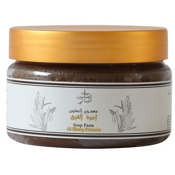 soap-paste-al-sharq-princess
