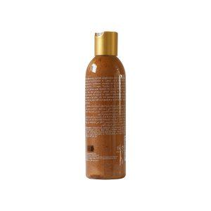 Suntan Golden Oil