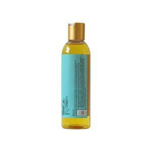 Shower Oil Lychee