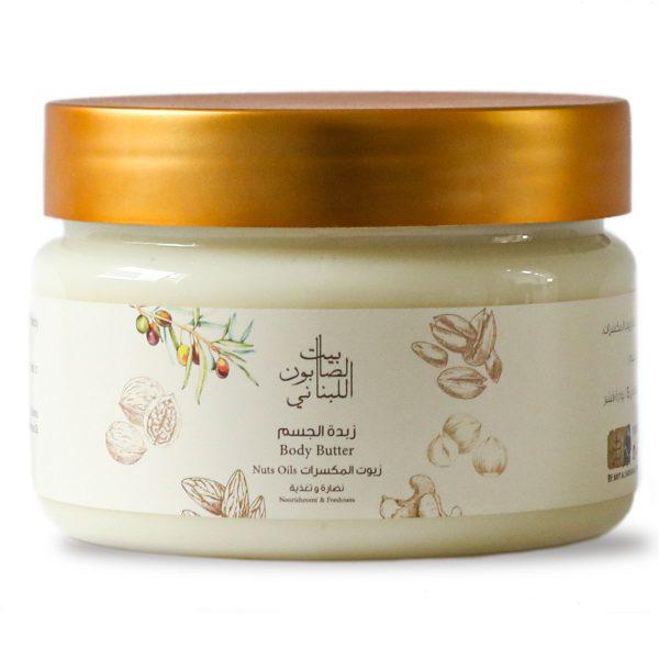 2473-Body-Butter-Nuts-Oil-Side