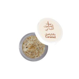 Lip-Scrub-Caramel