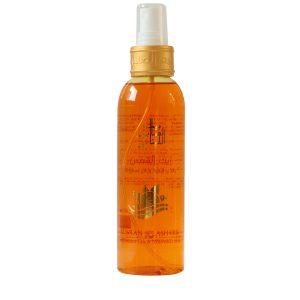 Suntan-Carrot-Oil-Splash-2-043050ml