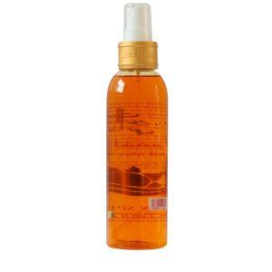 Suntan-Carrot-Oil-Splash-250ml