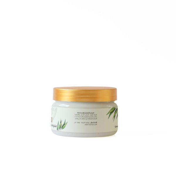 2633-Facial-Cream-Green-Tea-&-Aloe-Vera-side